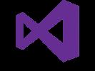 نوشتن برنامههای اختصاصی با زبانهای برنامهنویسی پیشرفته