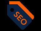 سئو کردن و بالا آوردن رکورد سایت در موتورهای جستجو