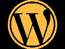نصب, راه اندازی و آموزش کامل مدیریت محتوای وردپرس
