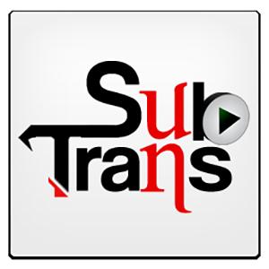 subtrans-icon