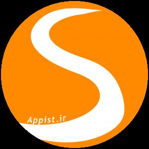 subyab-icon