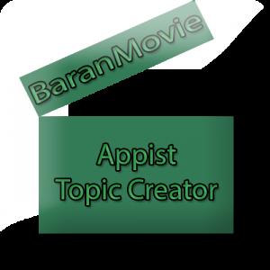 topic-creator-icon